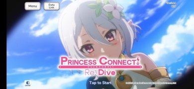 Princess Connect! Re: Dive imagen 2 Thumbnail