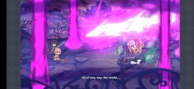 Princess Connect! Re: Dive imagen 5 Thumbnail