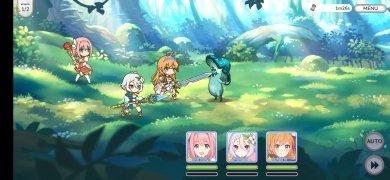 Princess Connect! Re: Dive imagen 8 Thumbnail