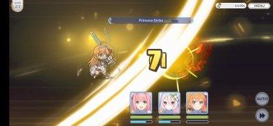 Princess Connect! Re: Dive image 9 Thumbnail