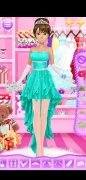 Princess Salon imagem 1 Thumbnail