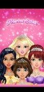 Princess Salon imagem 3 Thumbnail