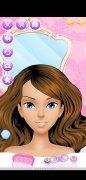 Princess Salon imagem 6 Thumbnail