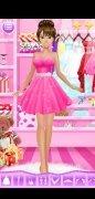 Princess Salon imagem 7 Thumbnail
