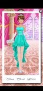 Princess Salon imagem 8 Thumbnail