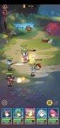 Princess Tale imagem 10 Thumbnail