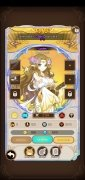 Princess Tale imagem 11 Thumbnail