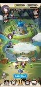 Princess Tale imagem 12 Thumbnail