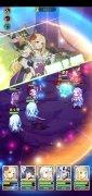 Princess Tale imagem 4 Thumbnail