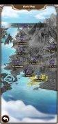 Princess Tale imagem 5 Thumbnail