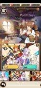 Princess Tale imagem 8 Thumbnail