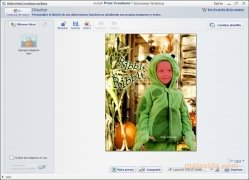 Print Creations image 1 Thumbnail