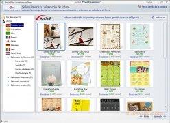Print Creations image 2 Thumbnail