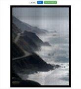 Print Mosaic image 2 Thumbnail