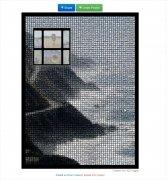 Print Mosaic Изображение 4 Thumbnail