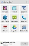 PrinterShare Premium Key image 1 Thumbnail