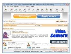 PrintKey-Pro imagem 1 Thumbnail