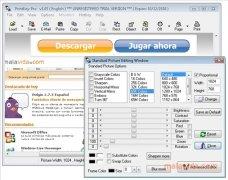 PrintKey-Pro imagem 3 Thumbnail