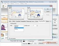 PrintKey-Pro imagem 4 Thumbnail