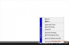 PrintKey-Pro imagen 5 Thumbnail