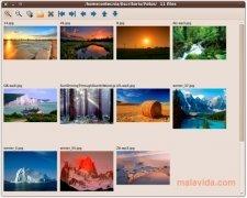 Printoxx imagen 4 Thumbnail