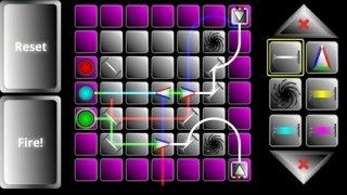 Prism imagen 1 Thumbnail