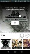Prisma imagem 5 Thumbnail