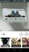 Prisma image 6 Thumbnail