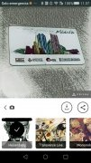 Prisma imagen 6 Thumbnail