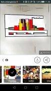 Prisma image 7 Thumbnail