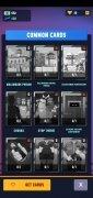 Prison Empire Tycoon imagen 11 Thumbnail
