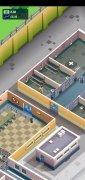 Prison Empire Tycoon imagen 5 Thumbnail