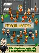 Prison Life RPG image 1 Thumbnail
