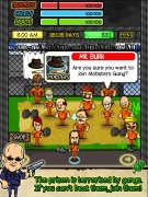 Prison Life RPG Изображение 2 Thumbnail