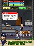 Prison Life RPG bild 3 Thumbnail