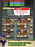 Prison Life RPG Изображение 4 Thumbnail