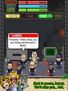 Prison Life RPG image 5 Thumbnail