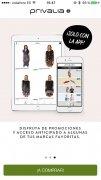 Privalia - Outlet online de moda imagen 2 Thumbnail