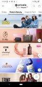 Privalia - Outlet de moda con ofertas de hasta 70% imagen 1 Thumbnail