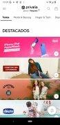 Privalia - Online Shopping & Outlet -70% imagem 2 Thumbnail