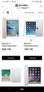 Privalia - Outlet de moda con ofertas de hasta 70% imagen 3 Thumbnail