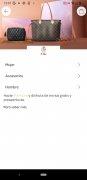 Privalia - Outlet de moda con ofertas de hasta 70% imagen 6 Thumbnail