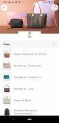 Privalia - Outlet de moda con ofertas de hasta 70% imagen 7 Thumbnail
