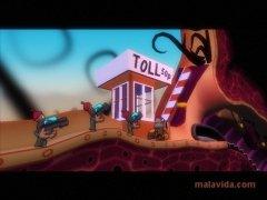 Privates imagem 2 Thumbnail