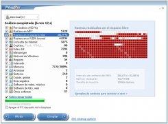 PrivaZer immagine 3 Thumbnail