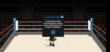 Prizefighters imagen 4 Thumbnail