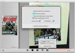 Prizmo image 3 Thumbnail