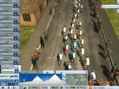 Pro Cycling Manager bild 2 Thumbnail