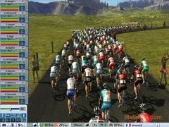 Pro Cycling Manager image 3 Thumbnail