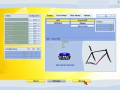 Pro Cycling Manager immagine 6 Thumbnail